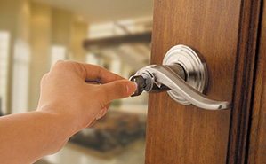 Glenview Lock And Locksmith Glenview, IL 847-462-7240